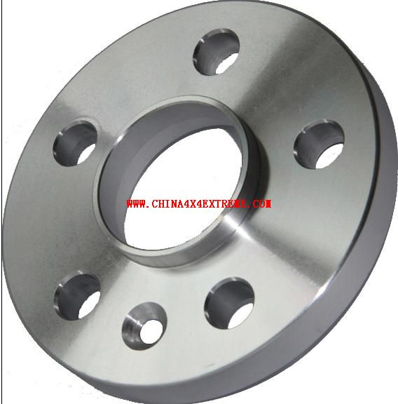 Fit all Vehicles of the wheel spacers