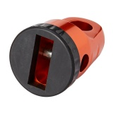 Safety Thimble Red