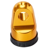 Safety Thimble Orange