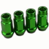 Offer all Lug Design